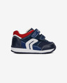 Geox Rishon Kids sneakers