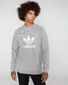 adidas Originals Trefoil Warm-Up Crew Sweatshirt
