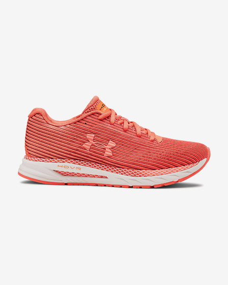 Under Armour HOVR™ Velociti 2 Sneakers