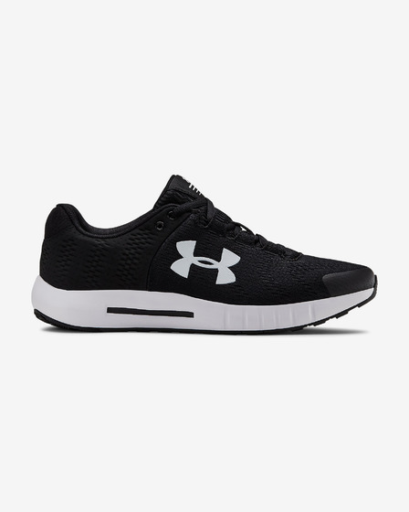 Under Armour Micro G® Pursuit BP Sneakers