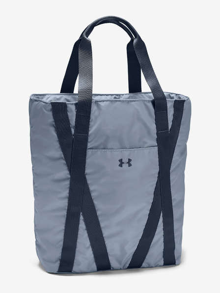 Under Armour Shoulder bag