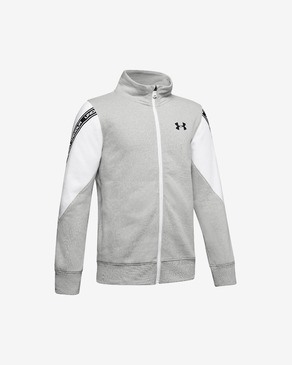 Under Armour Sportstyle Kids sweatshirt
