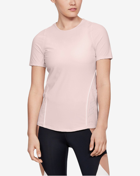 Under Armour Perpetual T-shirt