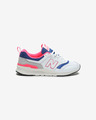 New Balance 997 Kids sneakers