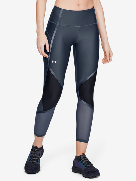 Under Armour HeatGear® Armour Shine Leggings