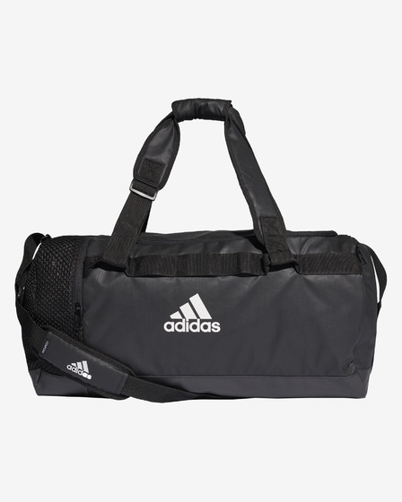adidas Performance Sport bag