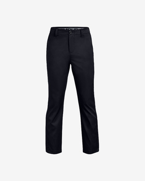 Under Armour Match Play 2.0 Golf Kids Trousers