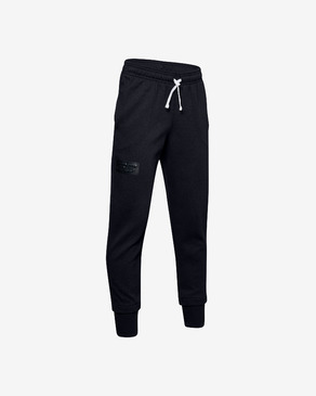 Under Armour SC30™ Sportstyle Warm Up Kids joggings