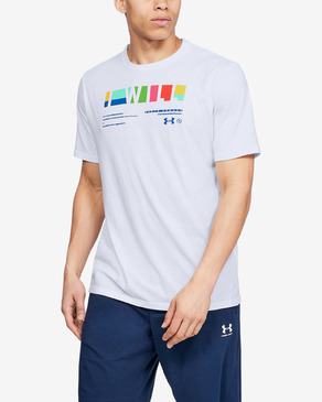 Under Armour I WILL® Multi T-shirt