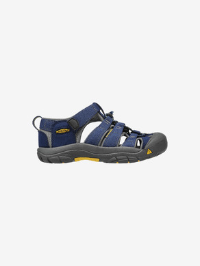 Keen Newport H2 Jr Kids sandals
