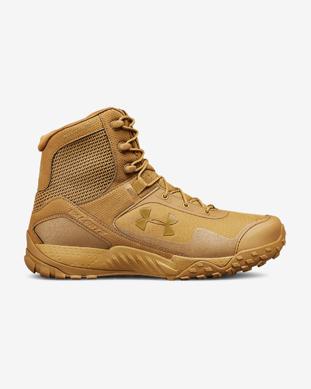 Under Armour Valsetz RTS 1.5 Ankle boots
