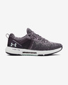 Under Armour HOVR™ Rise Sneakers