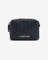 Calvin Klein Must F19 Cross body bag