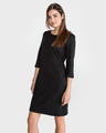 Vero Moda Vigga Dress