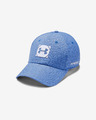 Under Armour Official Tour 3.0 Cap