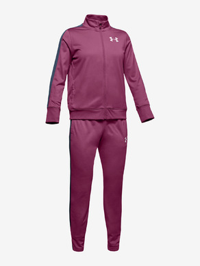 Under Armour Kids traning suit