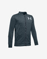 Under Armour Pennant 2.0 Kids sweatshirt