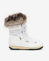 Moon Boot Monaco Low WP 2 Snow boots