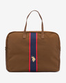 U.S. Polo Assn Patterson Travel bag