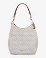 Michael Kors Lillie Large Handbag