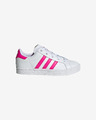adidas Originals Coast Star Kids sneakers