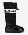 TWINSET Snow boots