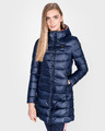 Blauer George Coat