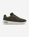 Under Armour Ripple 2.0 Sneakers