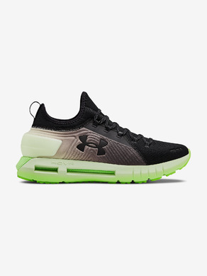 Under Armour HOVR™ Phantom SE Sneakers