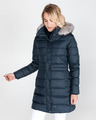 Tommy Hilfiger New Tyra Coat