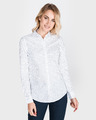 Tommy Hilfiger Brooke Blouse