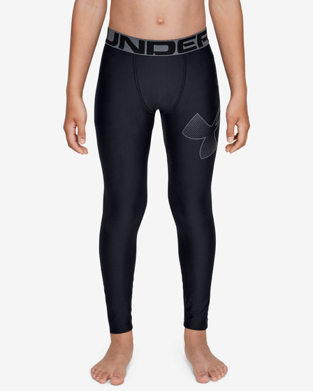Under Armour HeatGear® Kids leggings