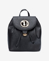 Trussardi Jeans Sophie Small Backpack