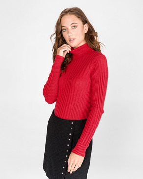 Pepe Jeans Kim Sweater