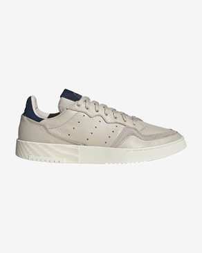 adidas Originals Supercourt Sneakers