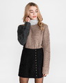 French Connection River Vhari Sweater