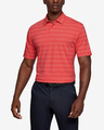 Under Armour Charged Cotton® Scramble Polo shirt