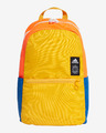 adidas Performance Classic XS Kids backpack