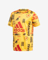 adidas Performance Kids T-shirt