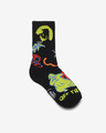 Vans Nightmare Kids socks