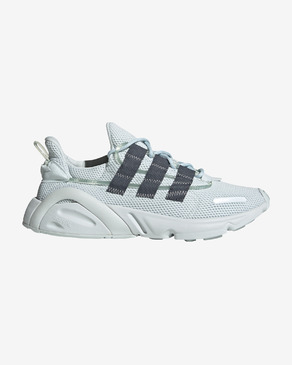 adidas Originals LXCON Sneakers