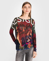 Desigual Vitoria Sweater