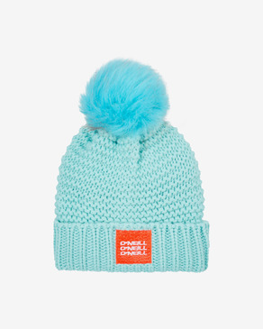 O'Neill Mountain View Kids beanie