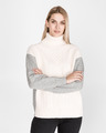 French Connection Soraya Sweater