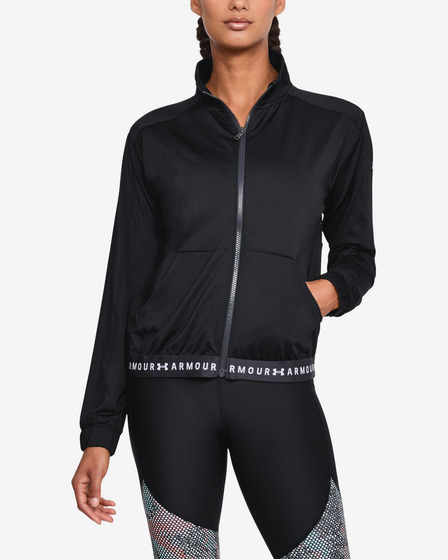 Under Armour HeatGear® Jacket