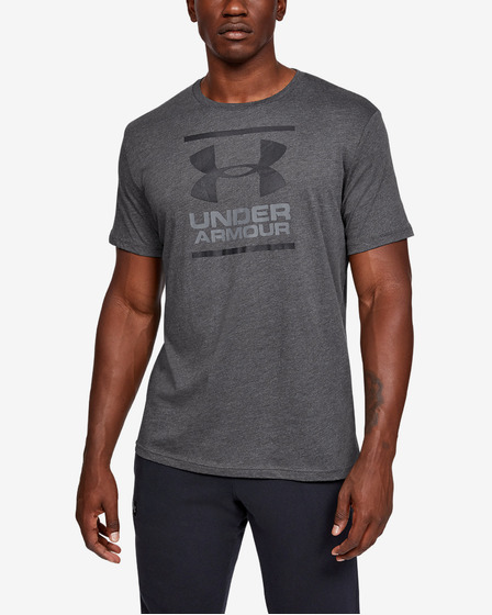 Under Armour Foundation T-shirt