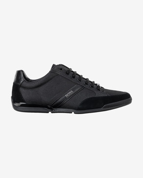 BOSS Hugo Boss Saturn Sneakers
