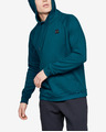 Under Armour Rival Sweatshirt