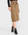 Scotch & Soda Skirt