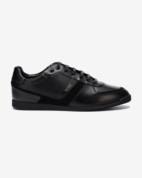 BOSS Hugo Boss Glaze Sneakers